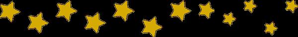 star border