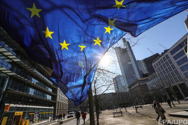 Європарламент підтримав нові правила в'їзду до Шенгенської зони