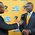 Breaking News: Steve Komphela Resigned As SGB Member Just To Be With Kaizer Chiefs