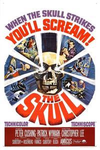 Watch The Skull Online Free in HD