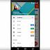 5 Aplikasi Google Yang Berguna Untuk Dicuba