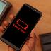 Como Calibrar a bateria em dispositivos Android para obter melhor desempenho