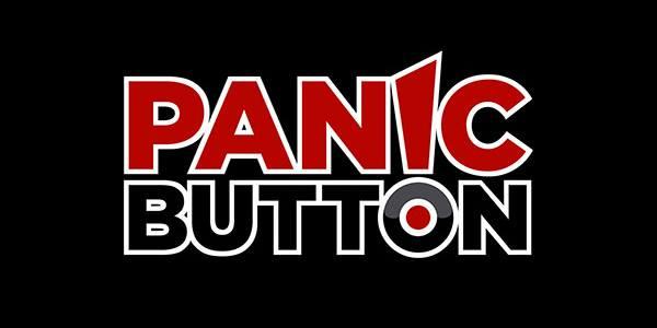 Panic Button ritorna a mostrare interesse per la creazione di giochi propri