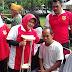 Bupati Bogor Harapkan HKSN Sebagai Perekat Keberagaman dan Menggugah Empati Mengatasi Kesenjangan Sosial
