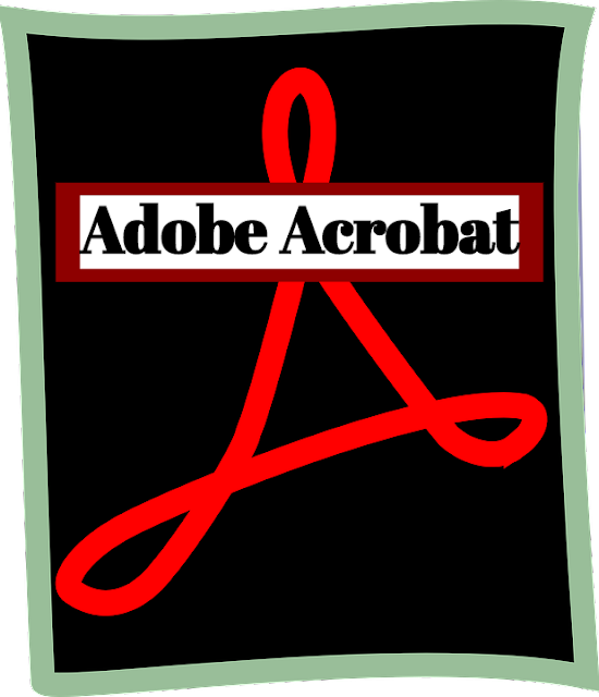 Adobe PDF Online is a Web-hosted service that lets you convert documents into Adobe PDF files that anyone can view using the free