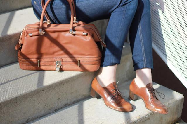 les chaussures les plus confortables du monde slanelle style blog mode voyage musique. Black Bedroom Furniture Sets. Home Design Ideas