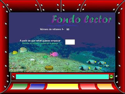 http://www.ceiploreto.es/sugerencias/juntadeandalucia/fondolector/lecturas3/refranes.htm
