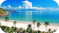 Cerca Viaggi per Giamaica