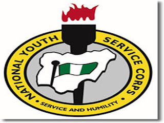 NYSC 2016 Batch B Stream II Orientation And Printing Of Call-Up Letter Announced