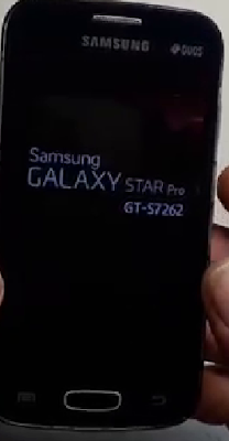 mobile ko logo problems ke liye kaise repair kare