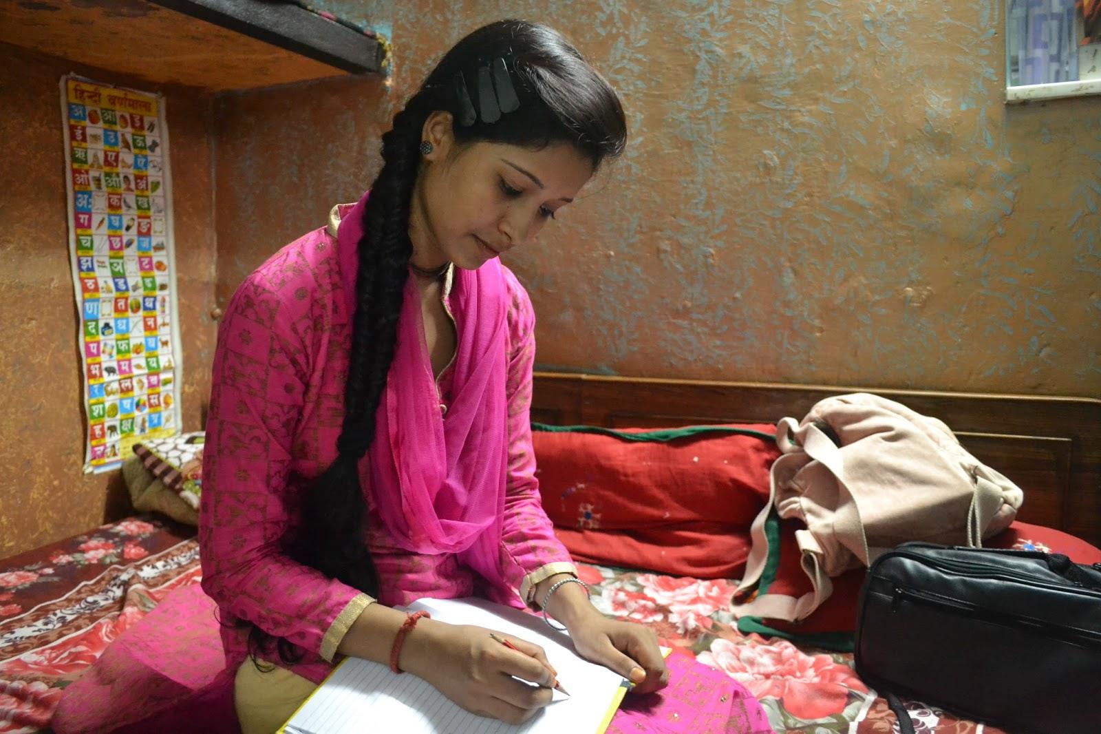 Sarkari Niyukti https://jhc.digiregister.online Sarkari Niyukti - Government Jobs in India - सरकारी नियुक्ति | Image Courtesy - https://3.bp.blogspot.com/-C29-5CHpqGM/V6GdLaUdU1I/AAAAAAAABTY/Ebhd_k_f1iw0J1nphOMvHAoixILrcQlcQCLcB/s1600/DSC_0530.JPG