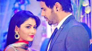 Kumkum Bhagya 2nd October 2017 Written Episode Update Future Twist