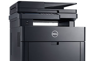 Dell H625cdw Driver Download Windows 10, Mac, Linux