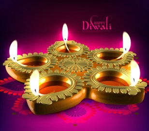 Diwali cards just send some online quotes sms and wishes of happy deepavali 2016 with diya images photos messages hd moving pictures gifs greetings messages in m4hsunfo