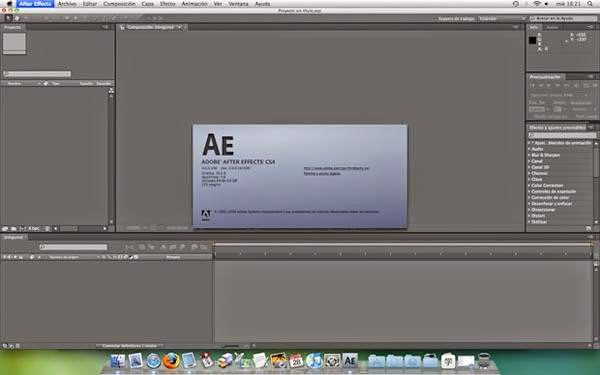 adobe after effects cs2 32 bit free download full version