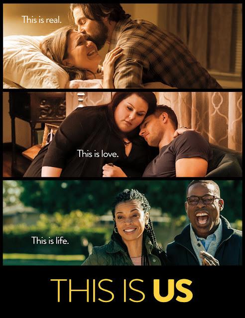 This Is Us 1ª Temporada Torrent (2018) Dual Áudio + Legenda HDTV 720p 1080p | Download
