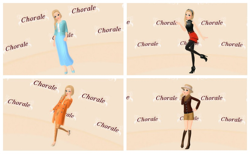 Style Boutique 2 Fashion Forward Guide Brands