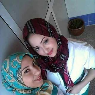 شات معي اجمل صباية عرب من جميع البلدان | سكس نيك بنات سعوديه