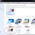 3 Cara Mudah Mengubah Wallpaper Desktop Di Windows 7 / 10