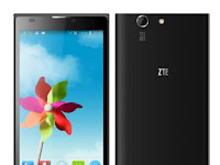 Firmware Dan Cara Flash ZTE Blade L2 By_Filehandphone.com
