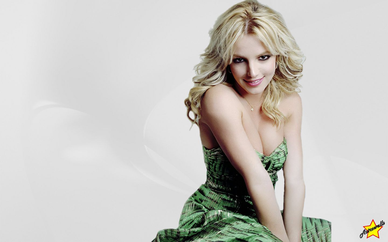 Free Download Wallpapper HD: Britney Spears HD Wallpapers