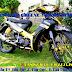 Chuyên sửa chữa, làm máy xe Yamaha Sirius chuyên nghiệp