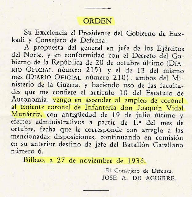 coronel-joaquin-vidal-munarriz-nombramiento