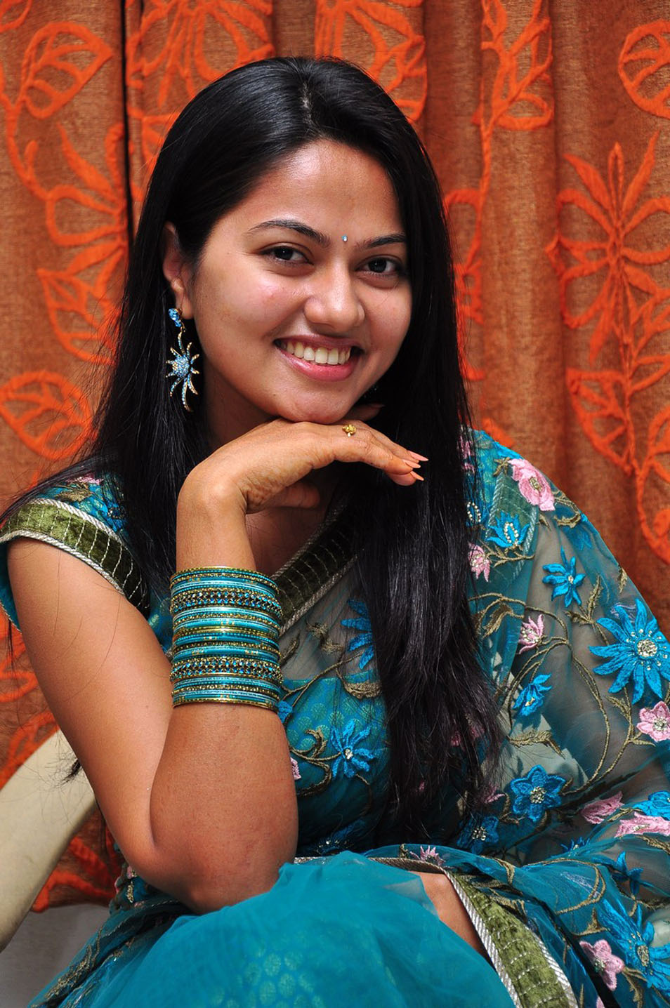 Telugu Hot Actress Pics, Hot Photos, Hot Pics, Hot -1434