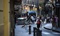Μια Ελληνίδα τραυματίστηκε στη Βαρκελώνη, επιβεβαιώνει η Αθήνα