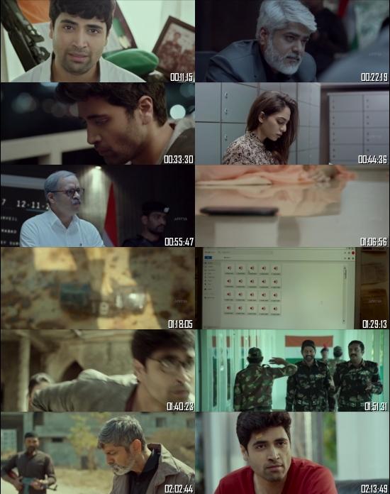 Intelligent Khiladi 2019 Hindi Dubbed 720p 480p Full Movie Download
