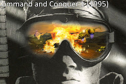 Download Game Command and Conquer 1 (1995) for Computer or Laptop