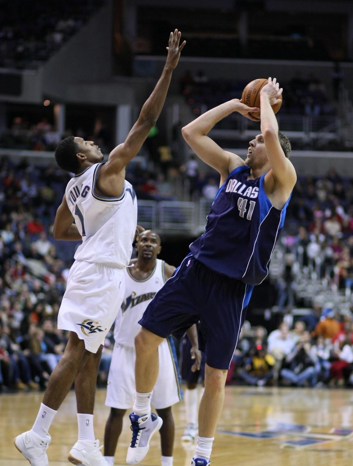 Gambar Tehnik Dasar Bola Voli Icefilmsinfo Globolister Teknik Permainan Bola Basket Profesional Lengkap Beserta Gambar