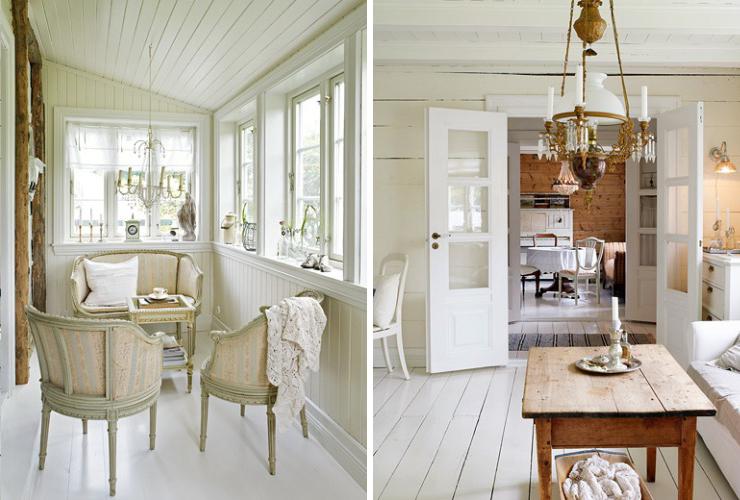 Kitchen pantry cabinet idee da copiare for Case belle da copiare
