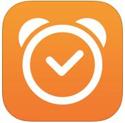 Sleep_Cycle_alarm_clock_on_the_App_Store 6 Very best Deep-Sleep Apps for iPhone 2017 Technology