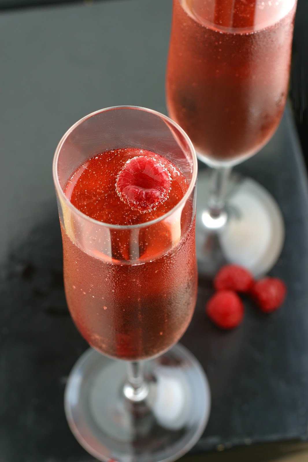 Recipes: Holiday Cocktails with Spicy Ginger Beer  via  www.productreviewmom.com
