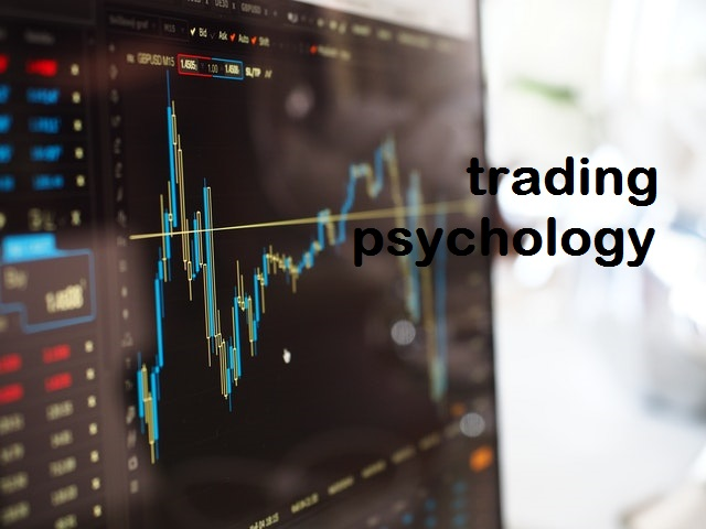 What is Intra-day Trading Psychology its Importance and Discipline, What is Intraday Trading Psychology? its Importance and Discipline, day Trading Psychology its Importance and Discipline