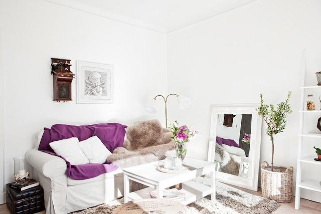 pequeno-apartamento-primeiro-apartamento