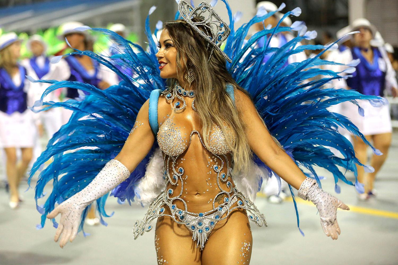 Секс с бразил, Бразильское порно онлайн бесплатно в хорошем 14 фотография