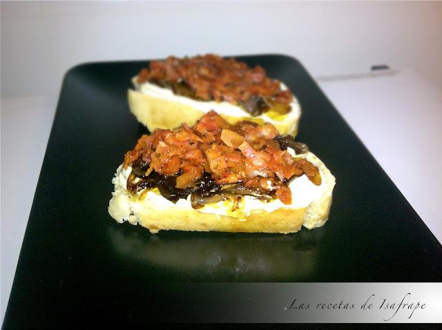 3_Tostas_deliciosas_para_el_aperitivo
