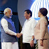 India Prime Minister Hails Philippines: No Wonder Many Top IT Companies Invest Here