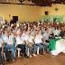 Assembleia Geral Ordinária Sicoob Sertão é realizada em Pintadas