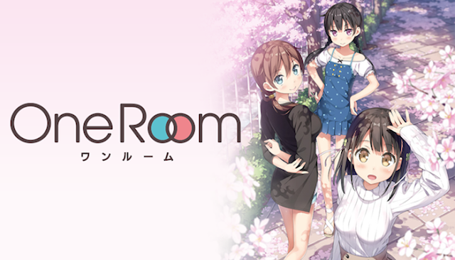 Download One Room Subtitle Indonesia [Batch]