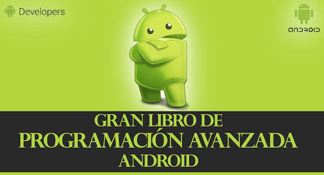 libro porgramacion android