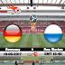 مباراة المانيا وسان مارينو اليوم والقنوات الناقلة أبوظبى الرياضية HD5