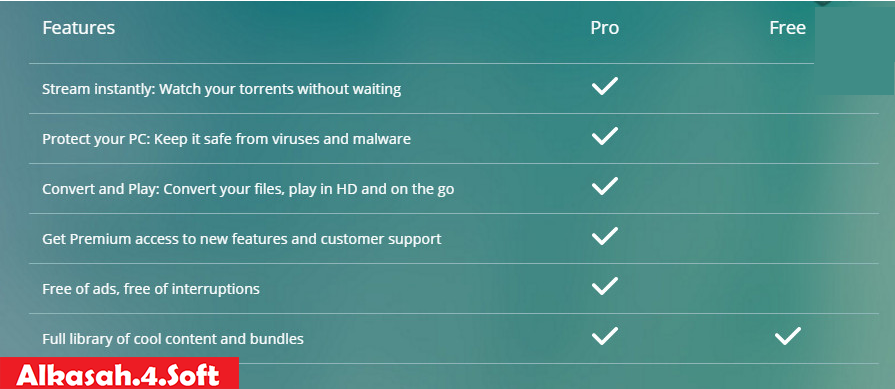 utorrent pro 2019 كامل,تحميل برنامج تورنت مع الكراك,utorrent 32 bit تحميل,تحميل تورنت 64 بت 2020,تحميل تورنت 2019 عربي,تحميل تورنت 64 بت 2019,تحميل برنامج تورنت 64 بت ويندوز 10,تحميل تورنت 2019,تحميل برنامج تورنت 2019 عربى,تحميل برنامج يوتورنت 2019 للكمبيوتر,برنامج تورنت كامل,تحميل utorrent مفعل,تحميل utorrent نسخة محمولة,تحميل utorrent تثبيت صامت,تنزيل utorrent كامل,تحميل تورنت مفعل,تنشيط utorrent,كراك utorrent,تفعيل utorrent,سيريال utorrent