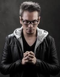 Download Kumpulan Lagu Sammy Simorangkir Mp3
