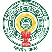 Andhra Pradesh State Eligibility Test 2018