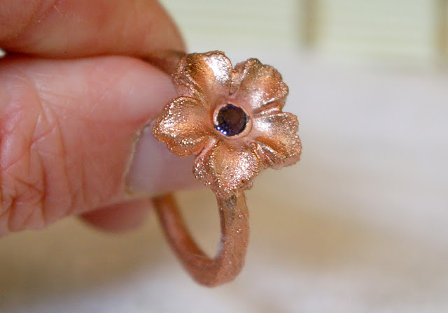 https://www.etsy.com/ca/listing/620469975/boho-copper-flower-spring-blossom-ring