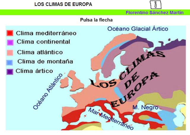 http://cplosangeles.juntaextremadura.net/web/edilim/tercer_ciclo/cmedio/europa/europa_climas/europa_climas.html