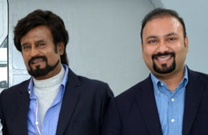There is no connection b/w LYCA and Rajapaksa